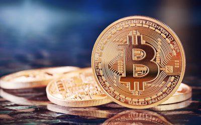 【網際網路的新紀元】比特幣背後的真正技術─區塊鏈  超越銀行的金融科技
