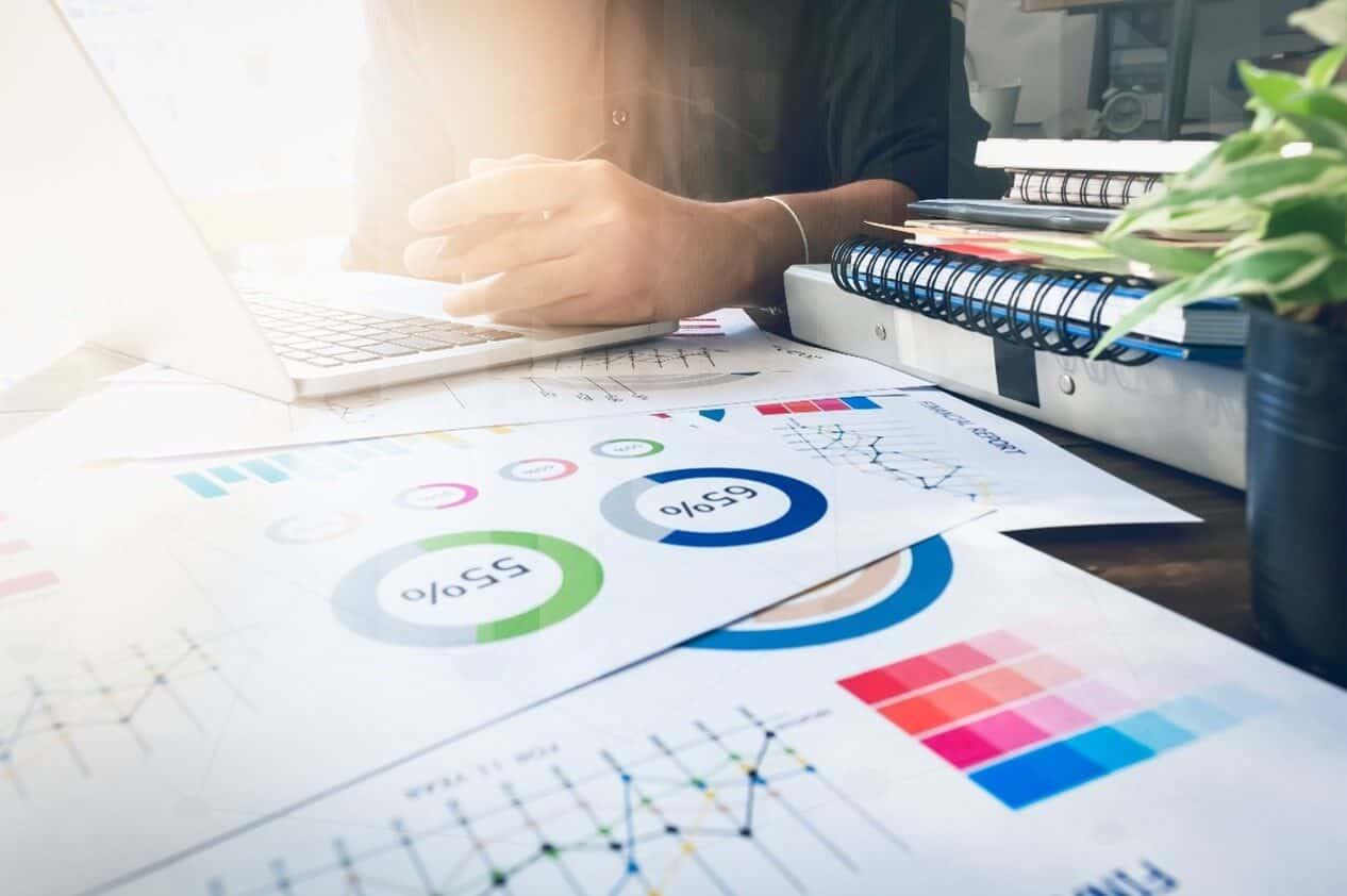 進入網路行銷企劃,需要具備什麼條件?